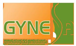 GYNESA Logo